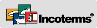 Incoterms®